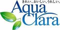 aqua_logos.JPG
