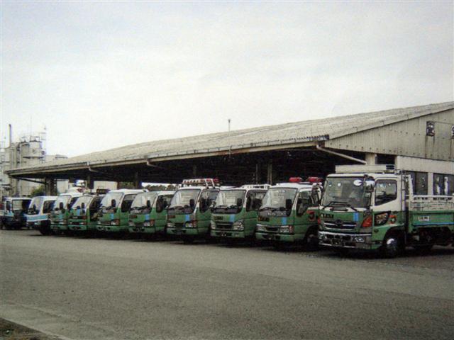 truckimage.jpg